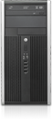 HP Elite Desktops
