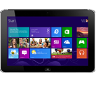 Elite Tablet PCs