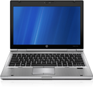 HP EliteBook