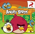 HP Printables Angry Birds
