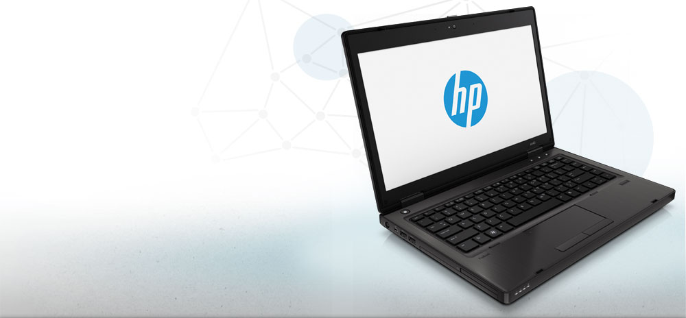 HP Zero Client for MultiSeat