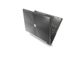 HP EliteBook 8560w Mobile Workstation processing power