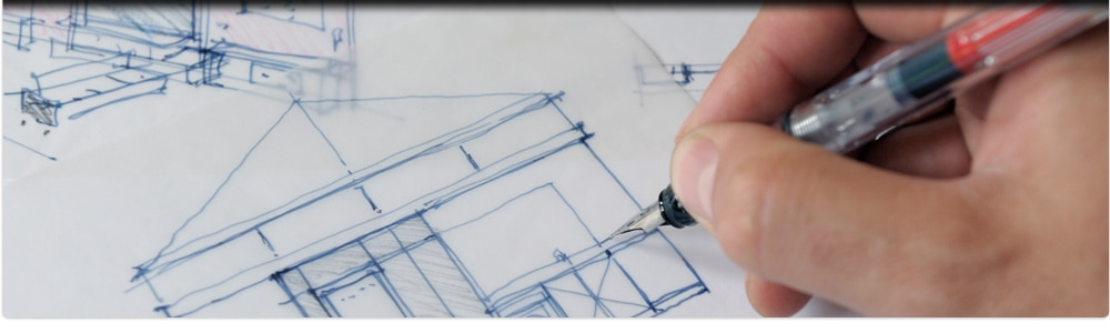 Architecture engineering and construction for Aec architecture engineering construction