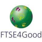 HP has been on the FTSE4Good Index since 2003