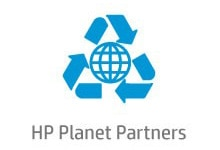 Learn more about HP Planet partners program