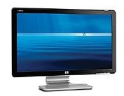 HP Pavilion Monitors