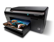 HP Printing and Multifunction