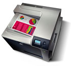 Imprimante HP Color LaserJet Enterprise CP4020