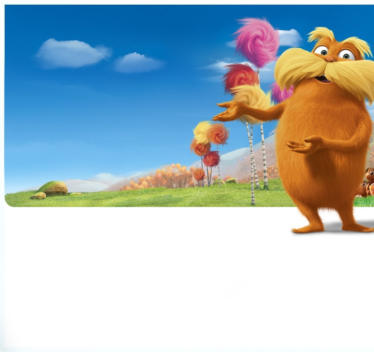 the lorax full movie online free no download