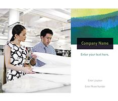 Hp Photo Creations Disenar Imprimir Y Compartir Increibles