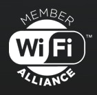 Alliance Wi-Fi