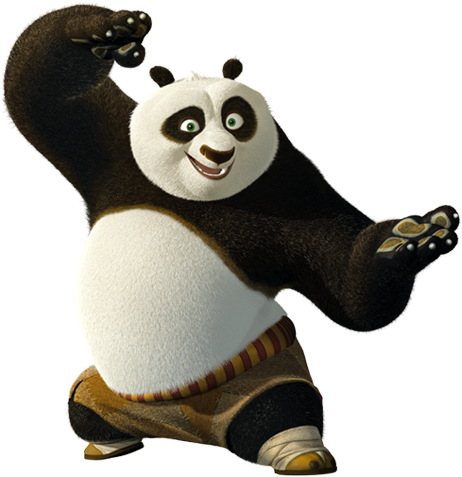 IMAGE(http://www.hp.com/hho/kungfupanda/images/po_clear.png)