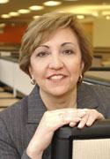 マルセラ ペレス デ アロンゾの写真