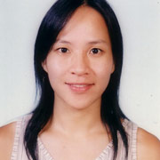 Image of Jenny Chan