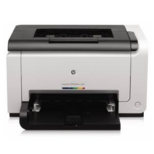 Printer HP LaserJet Terbaru untuk Usaha
