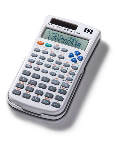 08calculators 6 - IT World Competition OCT 2012