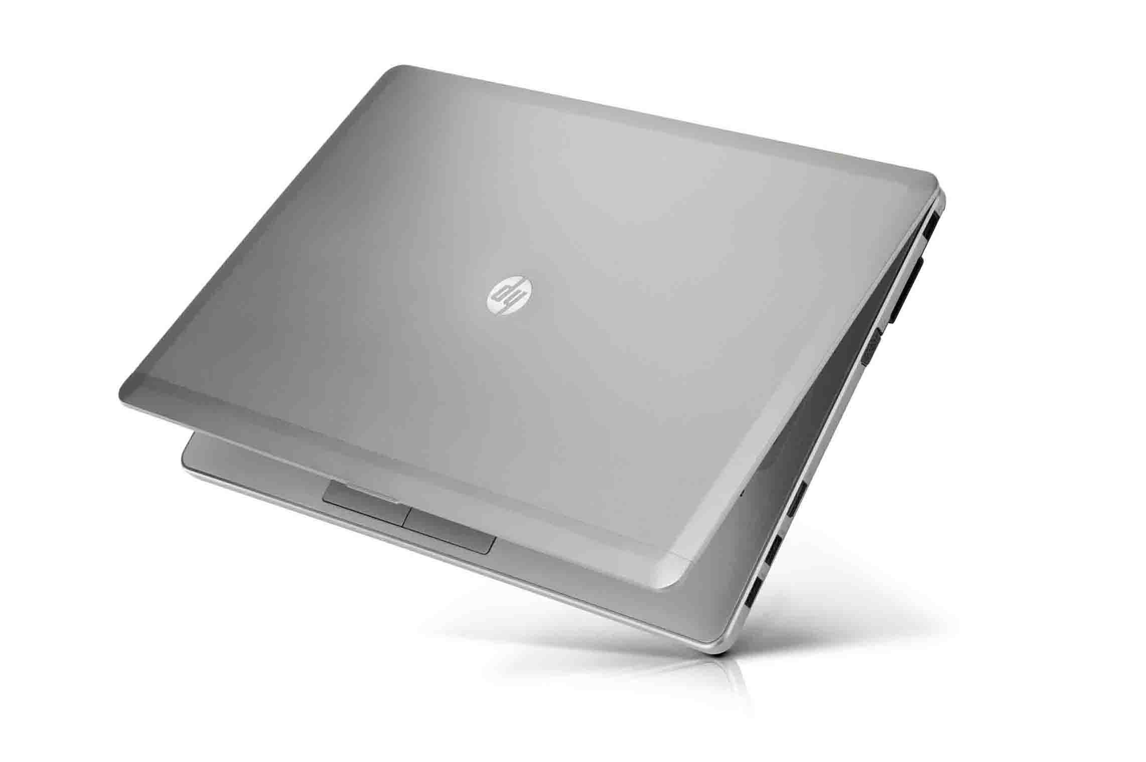 hp probook 6470b drivers wifi