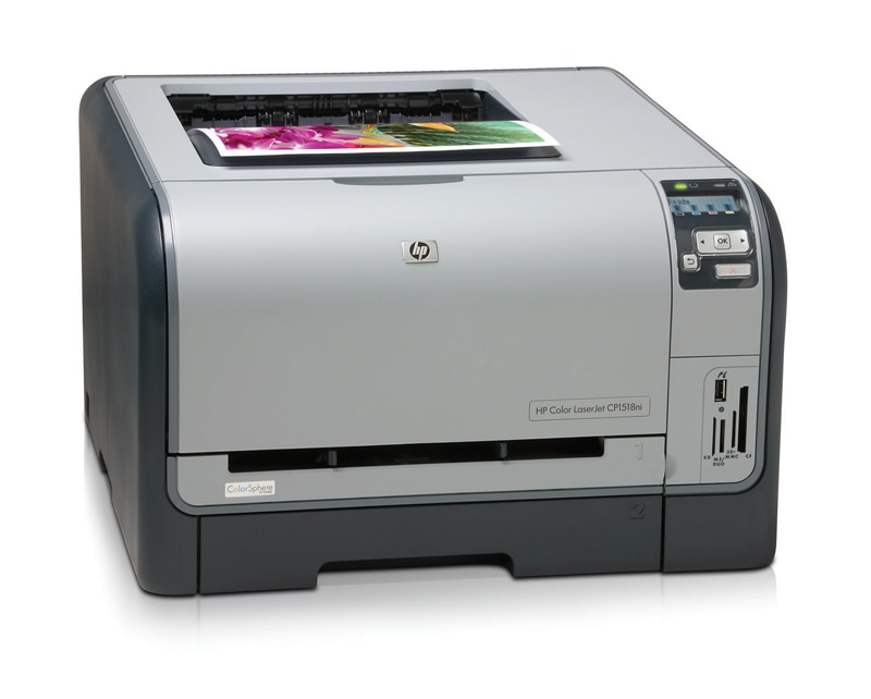 PRINTERS ON SALE TRINIDAD