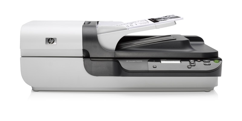 Hp Officejet 6310 All In One Drivers Download