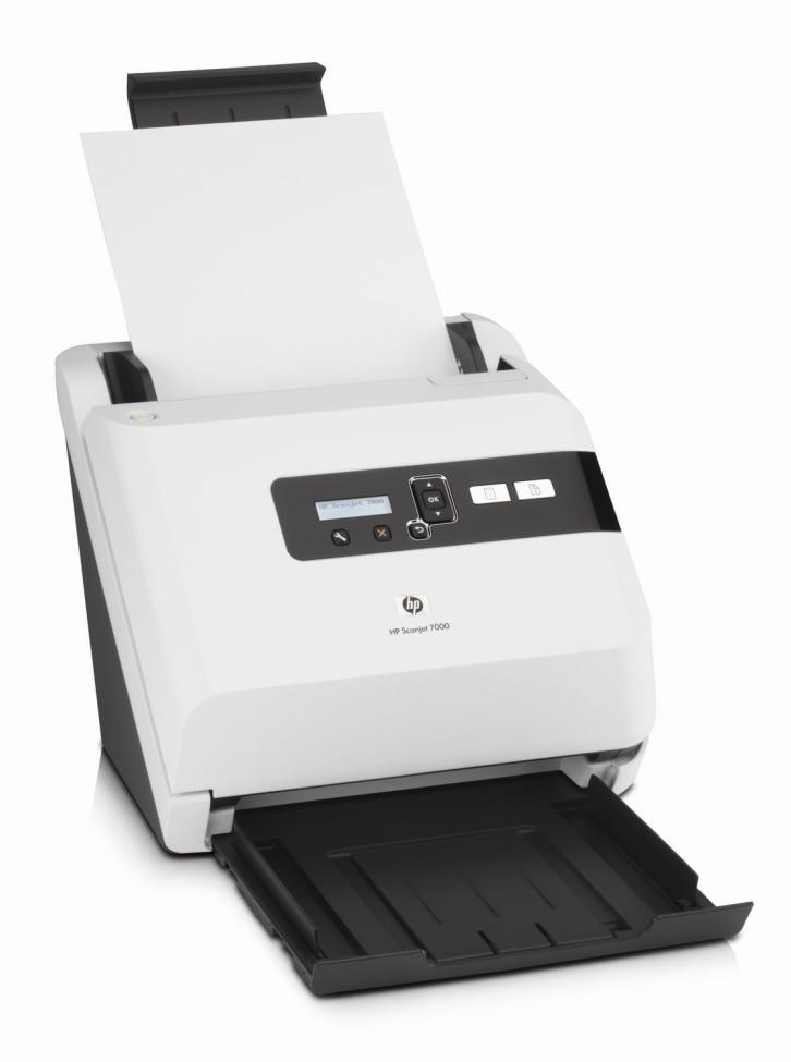 blog archives buyermetr hp laserjet 1020 service manual pdf hp laser printer 1020 service manual