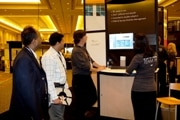 HP Software & Solutions Showcase