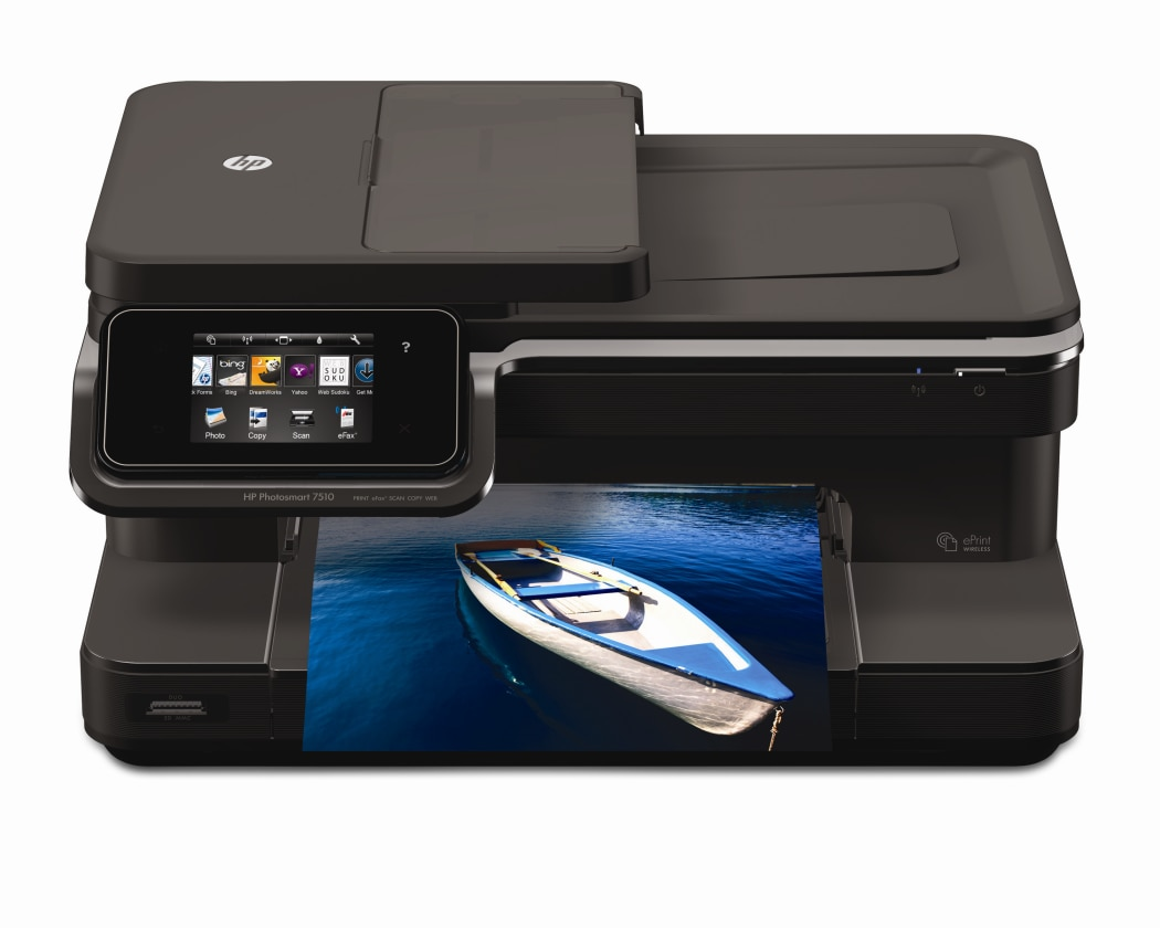 hp c7250 driver rh go2poland org HP C7250 Ink System Failure C7250 HP Back