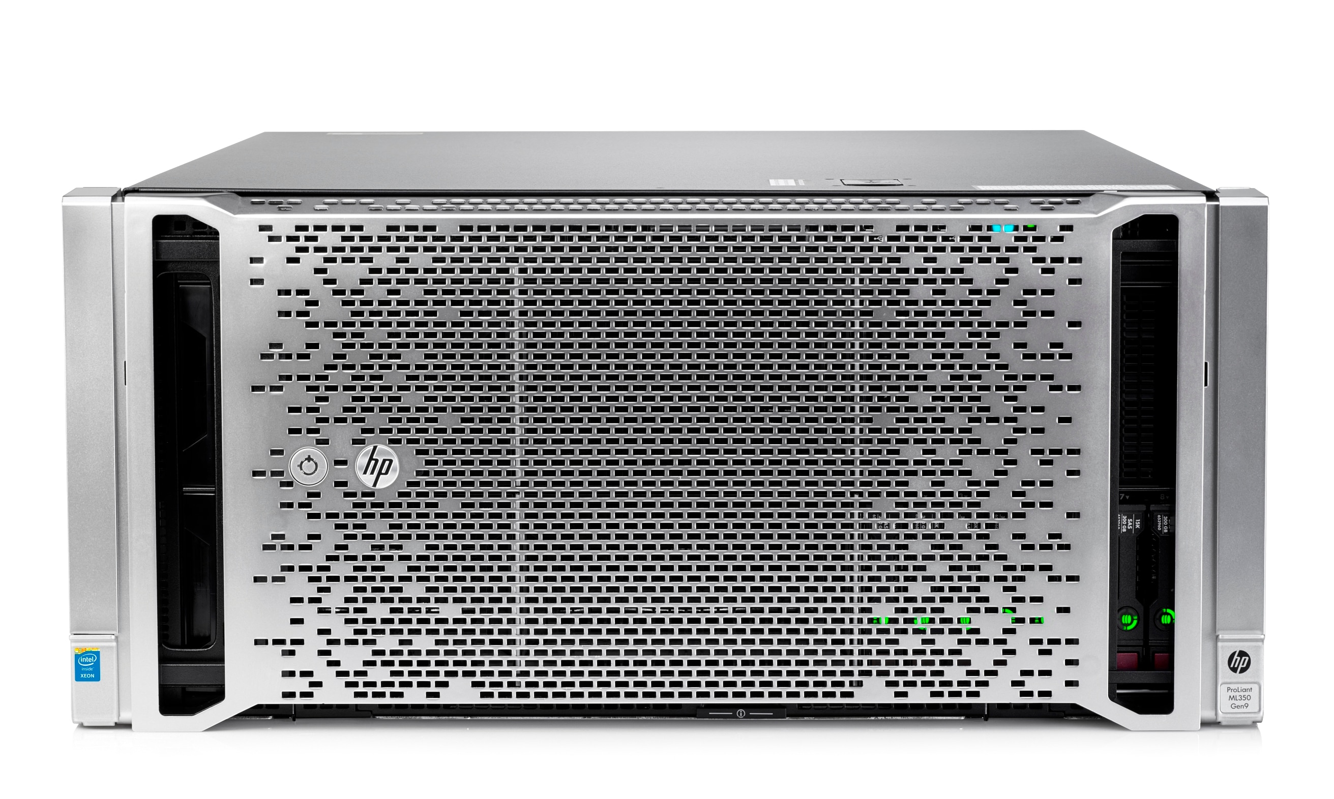 hpe-servers-proliant