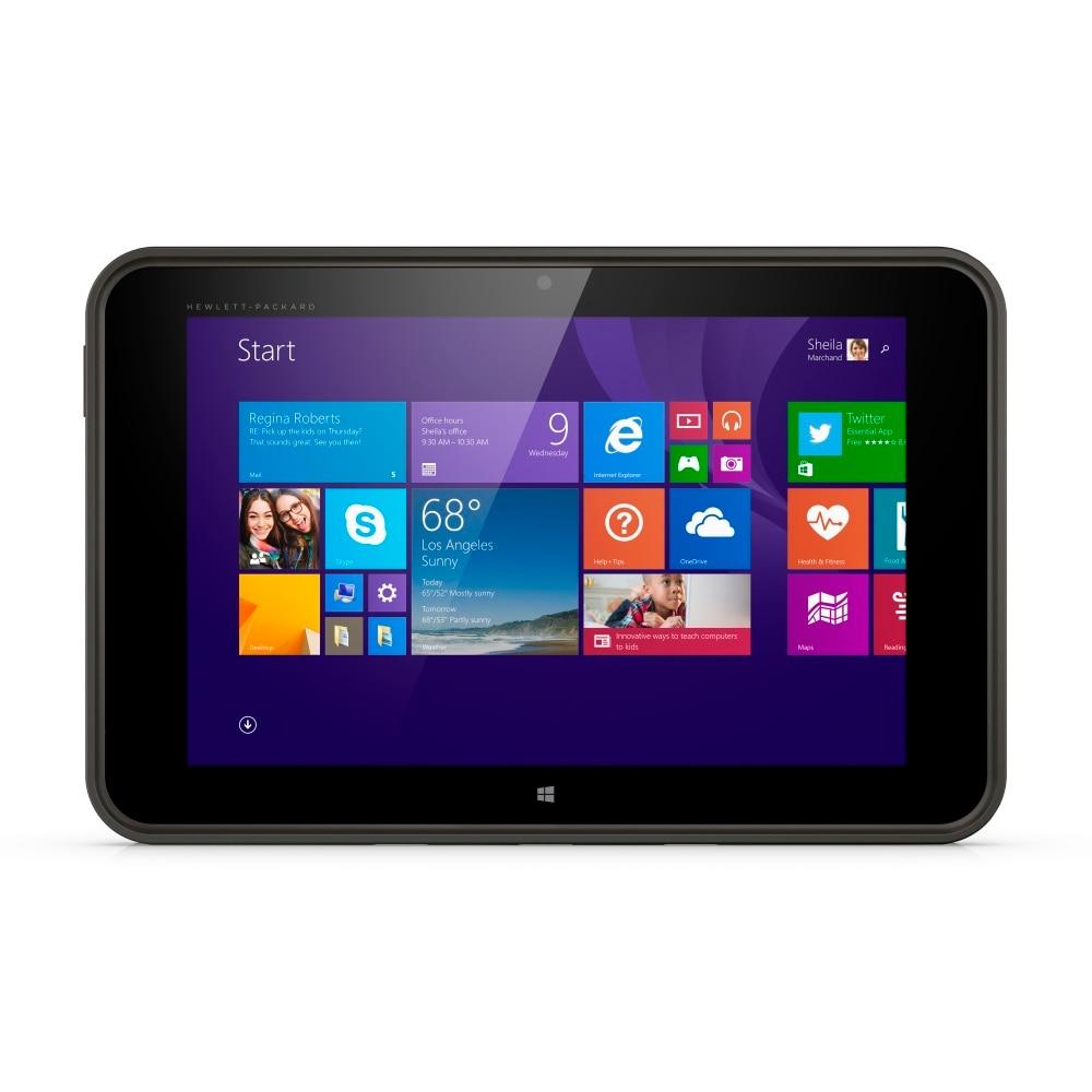 10 1 Rugged Windows 10 Tablet