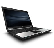 Hewlett-Packard EliteBook Notebook PC