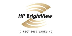 Hewlett-Packard BrightView