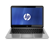 Hewlett-Packard Notebook PCs Esenciales