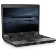 Hewlett-Packard Compaq Notebook PCs