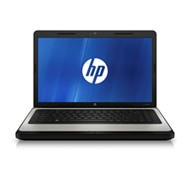 Hewlett-Packard Mobile Workstation