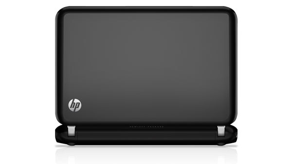 Hewlett-Packard Mini PCs