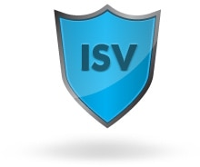 ISV Certified Workstations