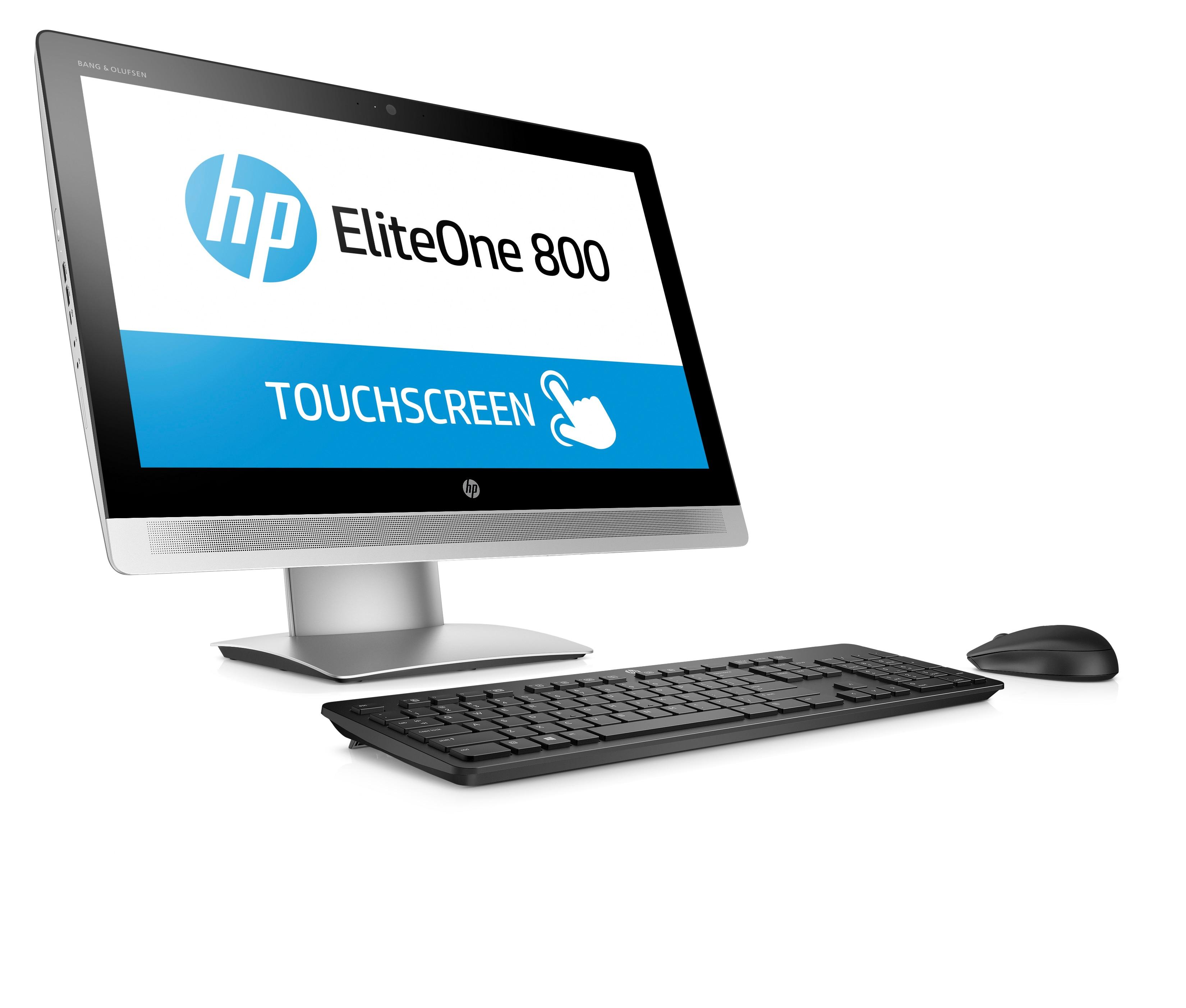 Hp Desktop Computers 2015
