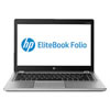 HP EliteBook Folio 9470m Ultrabook PC (14-in. diagonal)