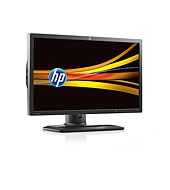 HP ZR2240w 21.5-inch WLED Backlit S-IPS Monitor