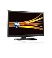 HP ZR2740w 27-inch WLED Backlit S-IPS Monitor