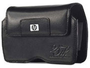 HP 12c Platinum 25th Anniversary Edition pouch