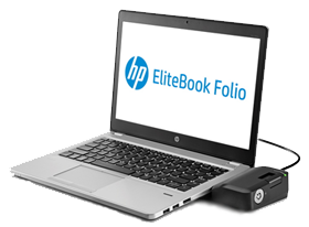 Elitebook Folio