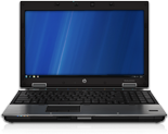 HP Elite Mobile Workstations