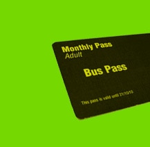 buspass
