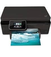 HP Photosmart 6520 e-All-in-One Printer