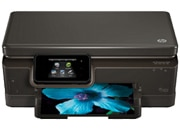 HP Photosmart 6510 e-All-in-One Printer