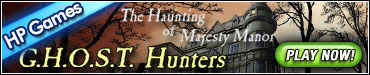 Play G.H.O.S.T Hunters now!