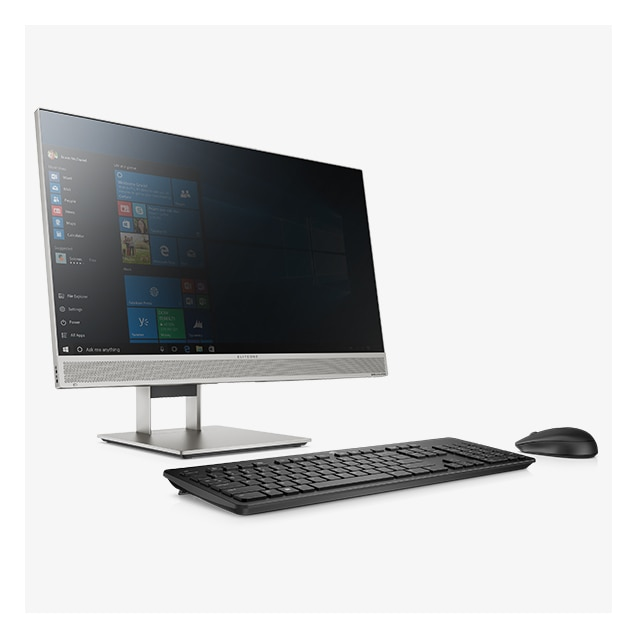 HP EliteOne 1000 All-in-One PC