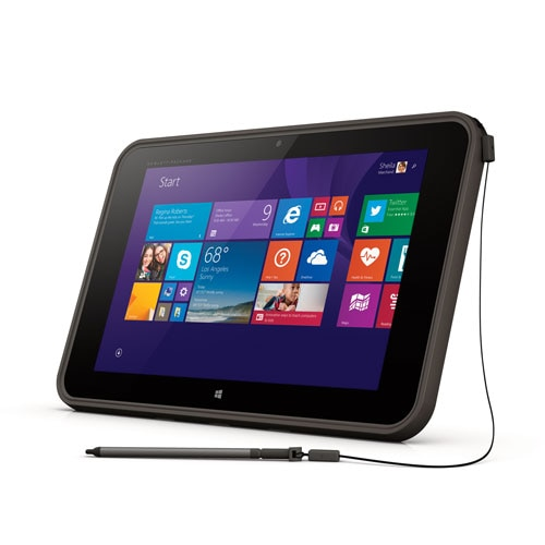 HP Pro Education Tablet 10 EE