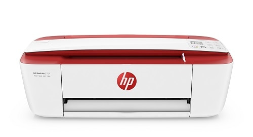 HP DeskJet 3723 All-in-One Printer