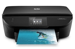 HP ENVY 5640 e-All-in-One Drucker